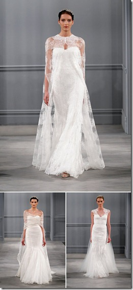 monique-lhuillier-wedding-dresses-spring-summer-2014-4