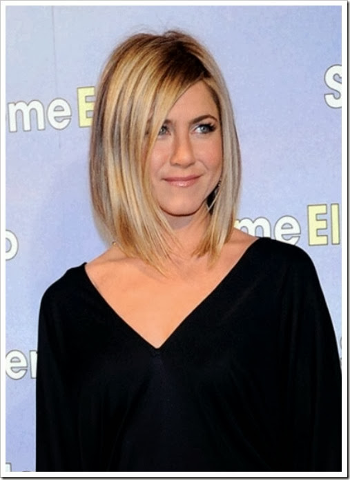 inventando-moda-hair-jennifer-aniston
