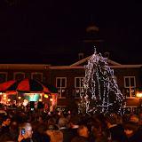 Kerstmarkt Vlaardingen 2011