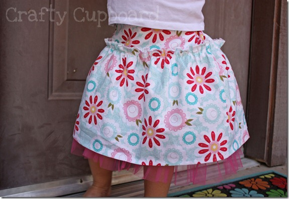 Lovey Skirt3-1