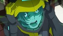 [sage]_Mobile_Suit_Gundam_AGE_-_43_[720p][10bit][566536B3].mkv_snapshot_12.51_[2012.08.06_14.34.54]