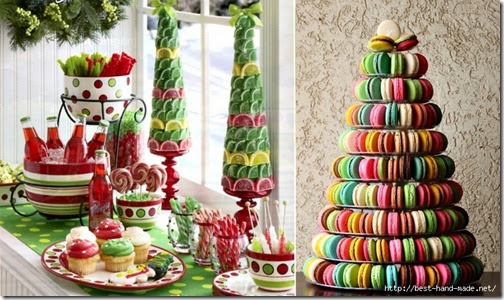 Arboles de Navidad buenanavidad com (15)