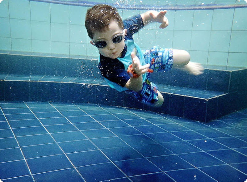 John-Woo-underwater
