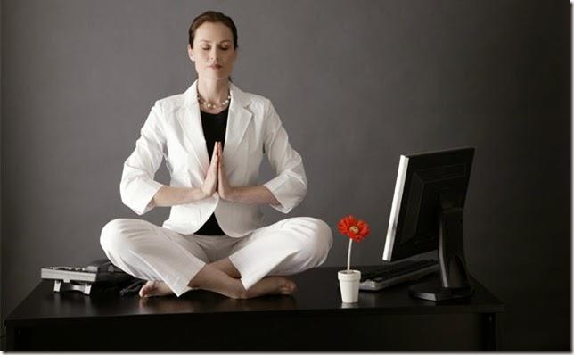 meditacao-no-trabalho