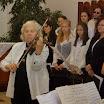 Adventi-koncert-2012-13.jpg