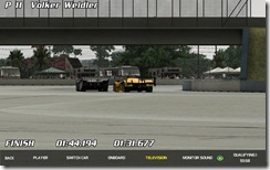 GTR2 2011-06-28 12-12-51-28