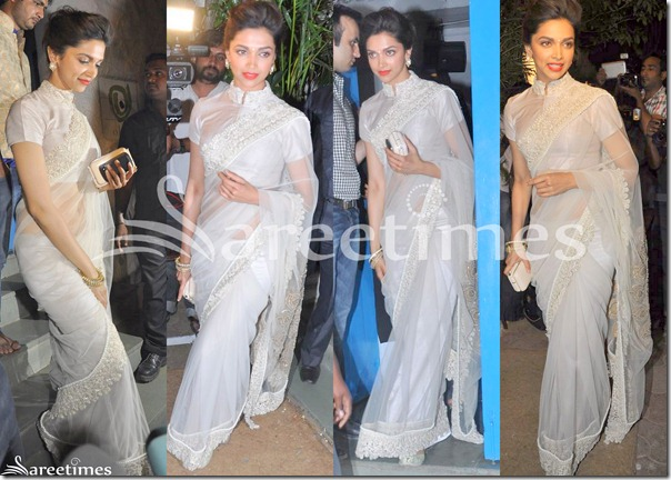 Deepika_Padukone_Anamika_Khanna_Saree