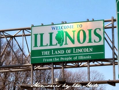 Illinois Trivia