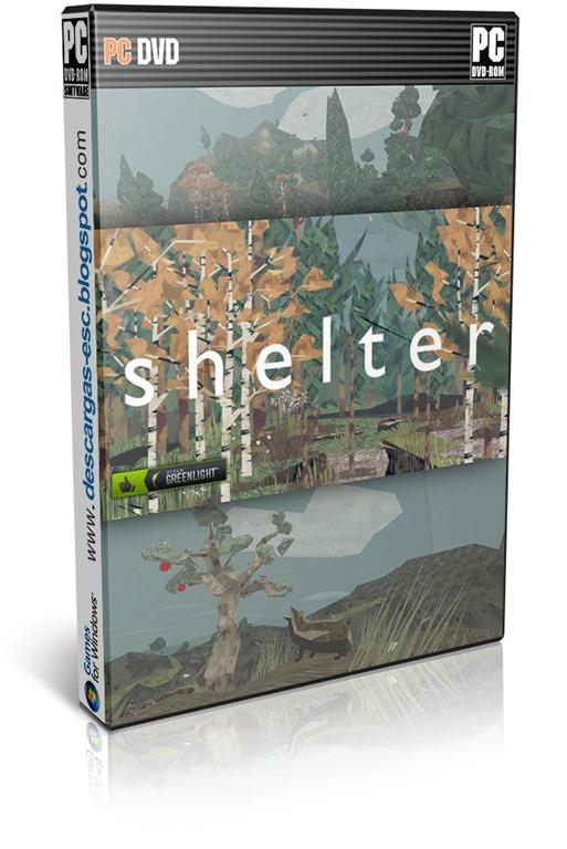 Shelter-WaLMaRT-descargas-esc.blogspot.com