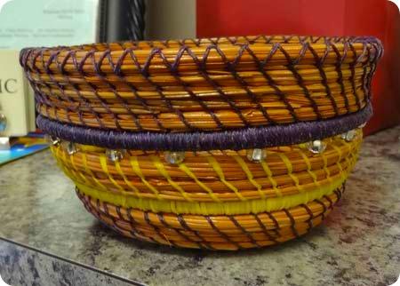krista-basket