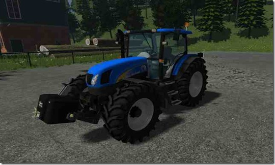 new-holland-ts135a1