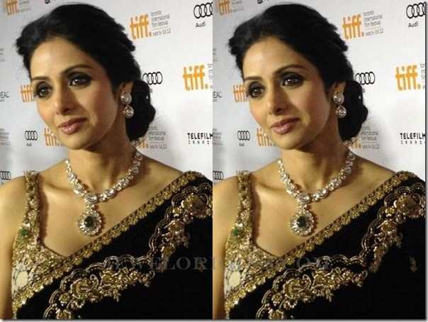Sridevi_Necklace