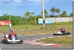 III etapa III Campeonato Clube Amigos do Kart (59)