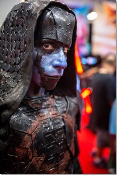 nyc-comic-con-costumes-018