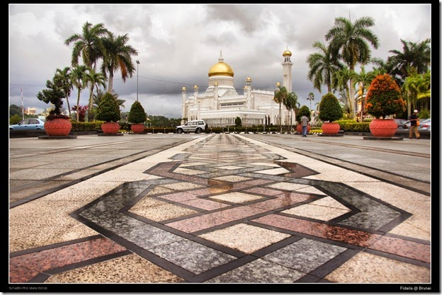 Brunei5