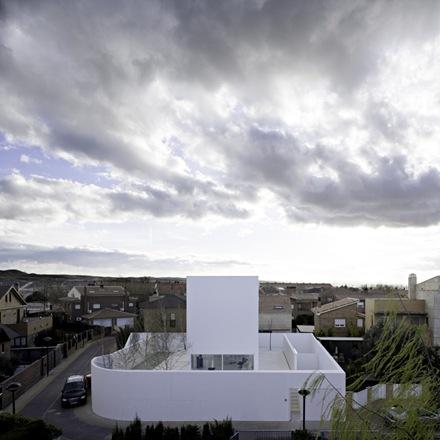 casa-moliner-arquitecto-Alberto-Campo-Baeza