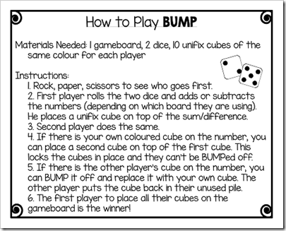 bump02