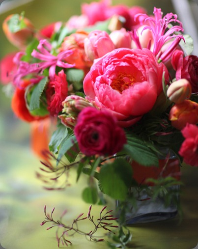 6a0120a5914b9b970c014e608c83c8970c-800wi florali