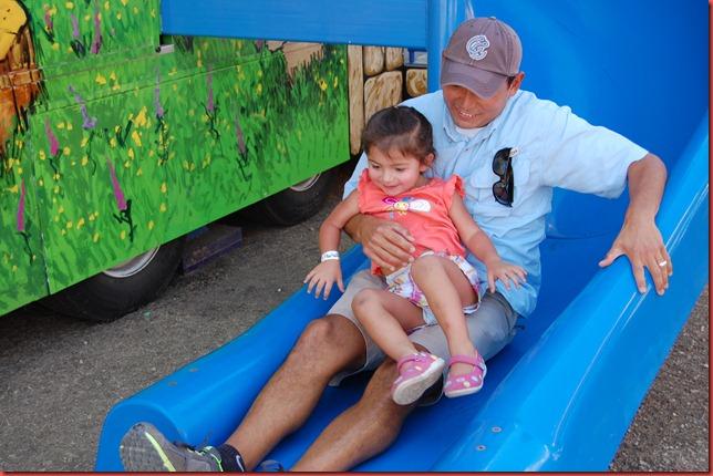 Comal County Fair 024