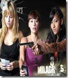 3 MILAGROS