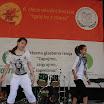 mednarodni-festival-igraj-se-z-mano-ljubljana-30.5.2012_047.jpg
