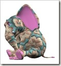 thumb_93_toy_quilt_elephant