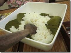 rice, 240baon