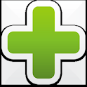 Medical Calculator - MediForm icon