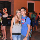 2012-07-21-carnaval-estiu-moscou-93