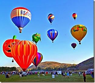 Balloon Fest 050