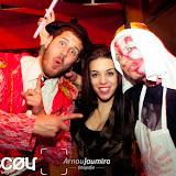 2015-02-14-carnaval-moscou-torello-196.jpg