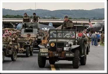 2012Jun01-WWII-Weekend-72