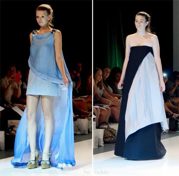 Raffles Graduate Fashion Show 2013 - Anna Pham 2 (2)