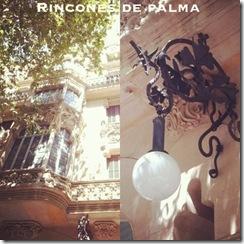 Instagram El Cuaderno de Pili4