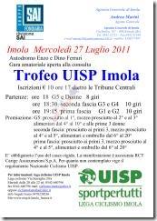 Imola 27-07-2011_01