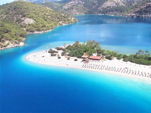 Oldeniz