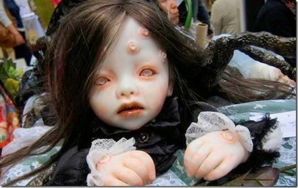 scary-dolls-nightmares-079