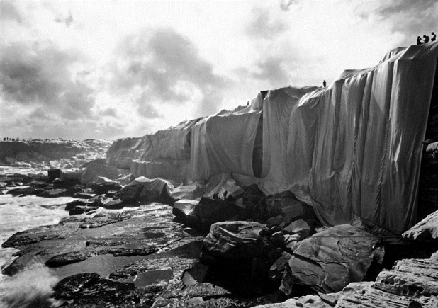 christo and jeanne-claude 3