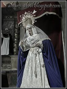 esperanza-alcala-la-real-inmaculada-2011-alvaro-abril-(5).jpg