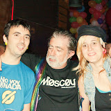 2011-07-23-moscou-carnaval-estiu-134