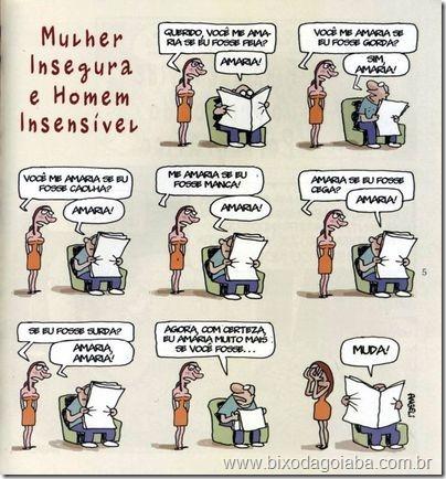 Hora-de-rir-Mulher-Insegura-e-Homem-Insensivel