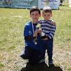 Marco e Massimo.JPG