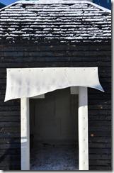 exterior_warminghut1
