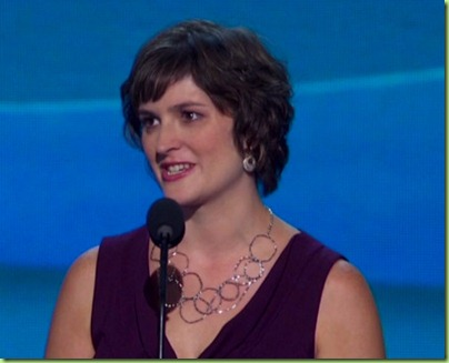 120906023117-dnc-sandra-fluke-full-speech-00002307-story-top