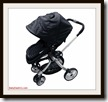 JJ Cole Broadway Stroller Giveaway