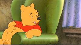 04 Winnie