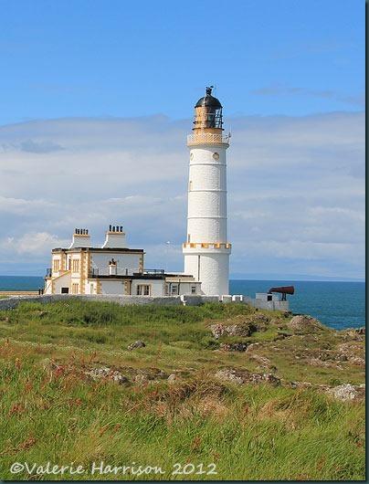 1-corsewall-lighthouse