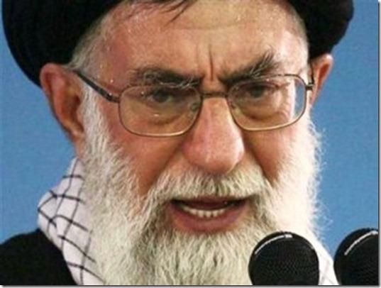 ayatollah-ali-khamenei-340x249