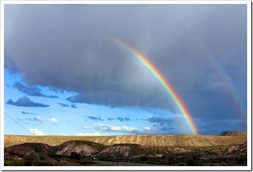 120801_rainbow