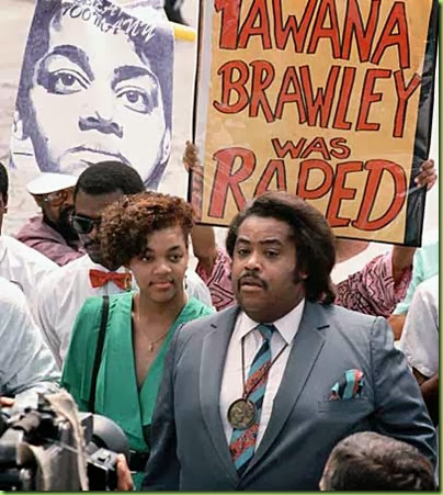 tawana brawley-sharmeka moffitt hate crime